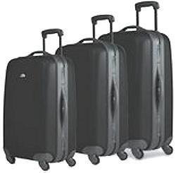 [maletas+viaje.jpg]