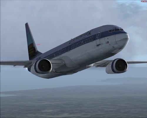 [vuelo+sicilia.jpg]