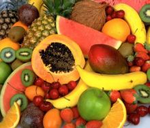[frutas_tropicales_republica_dominicana.jpg]