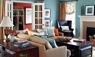 best home living