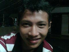Keep Smile.....!!!!!!!!!!