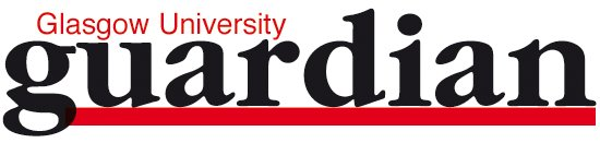Glasgow University Guardian