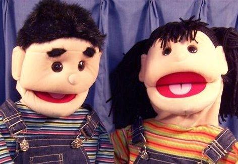 [puppets-1.jpg]