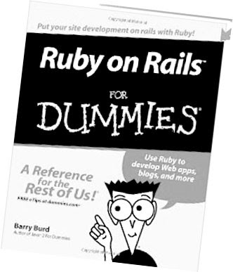 FOR DUMMIES PERL