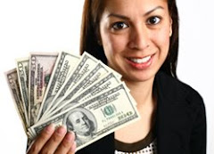 Earn money by Internet !