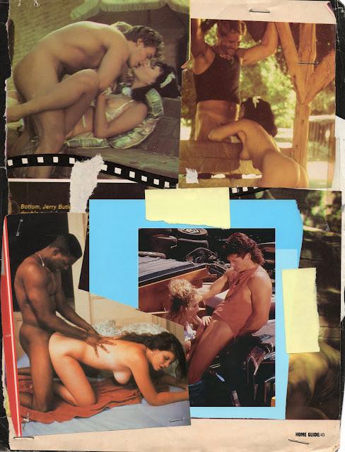 Bogen, Side 11, Jerry Butler og Channel J - Gay Porn-8663