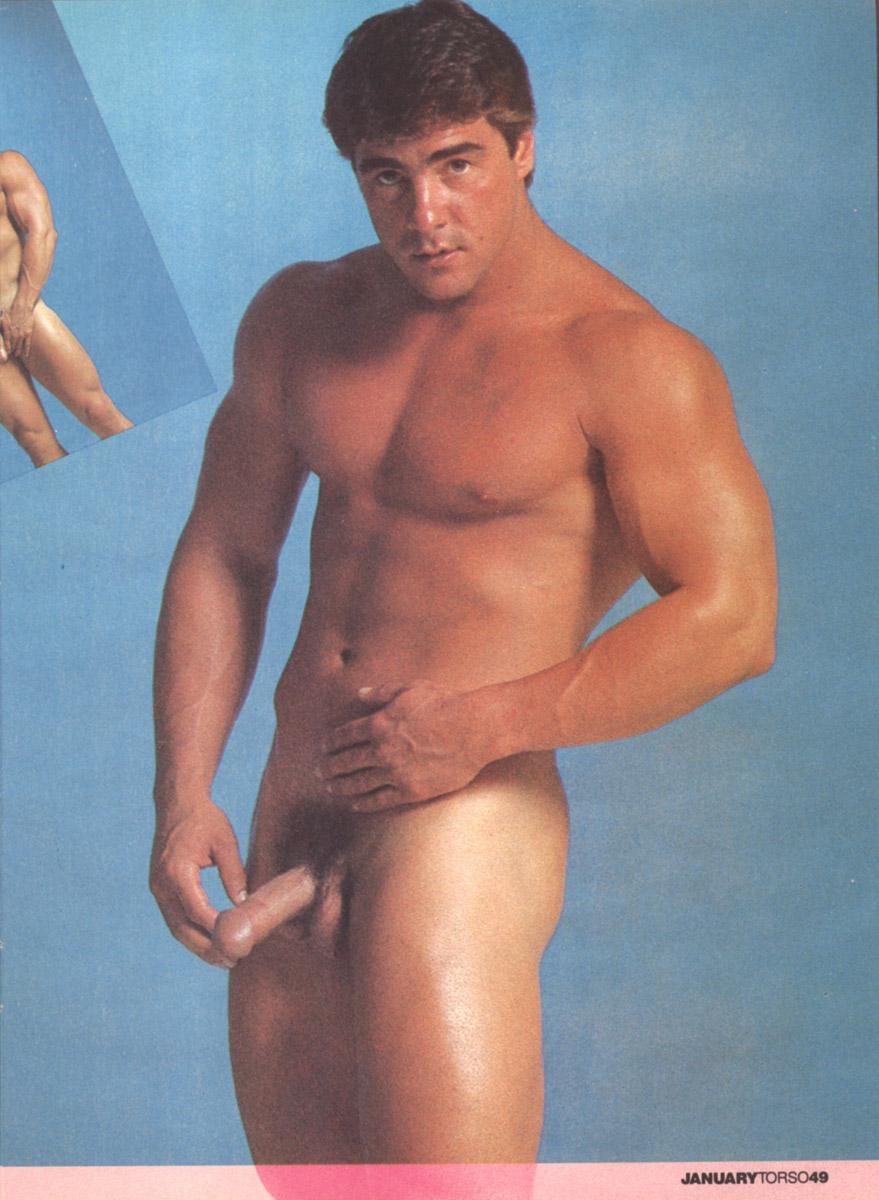 Jon Vincent Gay porno banbros porno