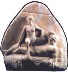 toys eros prostitute a roma