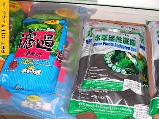 Pet Solution Inc Japanese Substrate