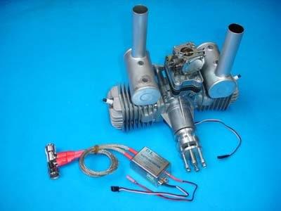 DL-100 cc
