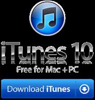 iTunes_10