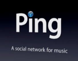apple_ping_logo