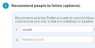 twitter_follower_button_2