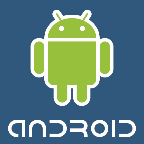 android_os_logo