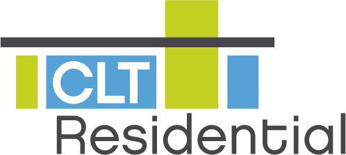 CLT Residential....Partners In Real Estate