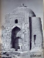 Mane Baba - Abu el-Sayid Abu el hayyr