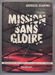 Mûmoires Politiques et Littûraires le blog du site de vente de livres rares en histoire des guerres du XX siècle : http://www.histoire-memoires.com/