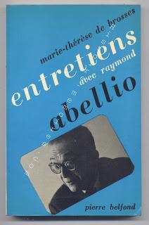 Livre en vente sur : http://www.histoire-memoires.com/abellio.htm