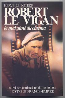 livre en vente sur : http://www.histoire-memoires.com/le-vigan.htm