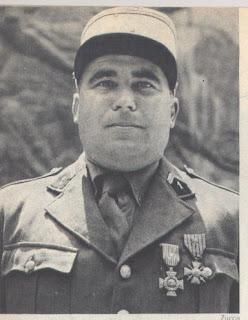 Henri Charbonneau Net Worth