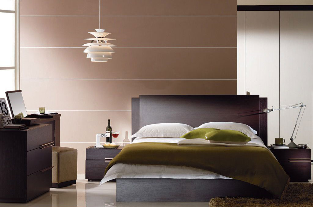 Cool one bedroom apartment layout ideas | GreenVirals Style