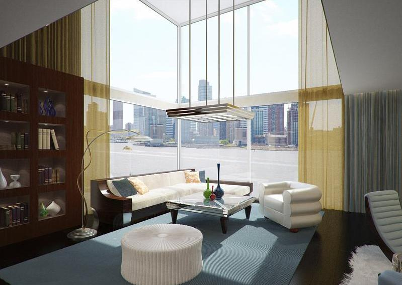 Interior Designing Tips Modern Interior Design Ideas Luxury Ultra Modern Condominium Interior
