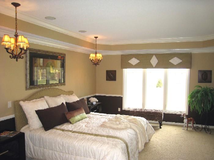 Master Bedroom Design Ideas - Design Interior Ideas