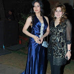 Stars at Gr8 Women Awards Exclusive Photos