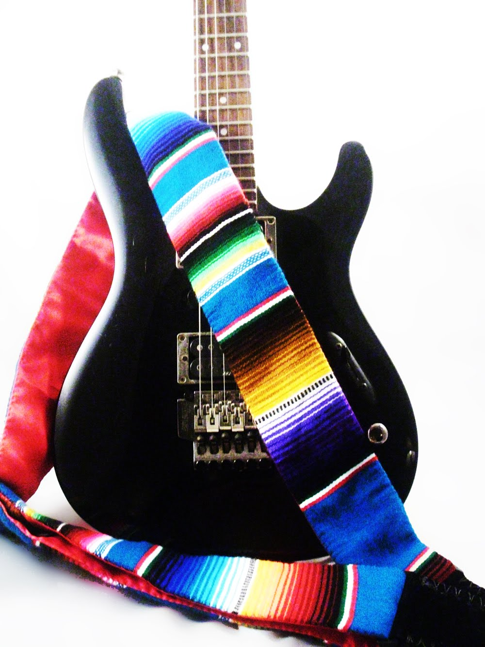 cool straps custom handmade guitar straps guitar straps as a tool of cultural awareness. Black Bedroom Furniture Sets. Home Design Ideas