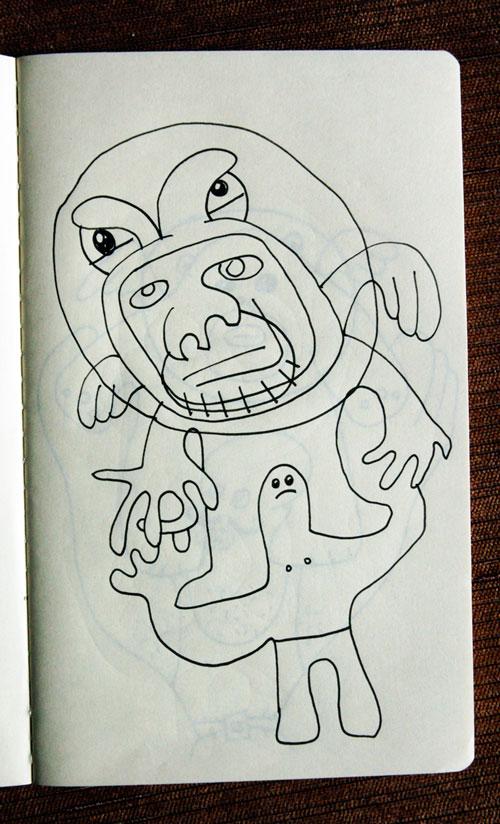 [Piggyback007]