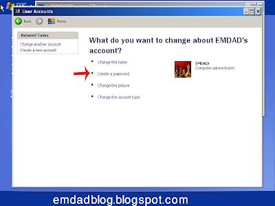 emdadblog.blogspot.com