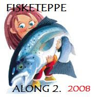 fisketeppe