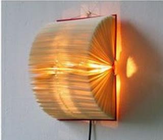 Gallinejas y entresijos apaga luz - Fabrica tu lampara ...