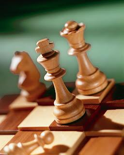 دع الص'ـٍـٍـٍـٍـٍـورهـ تتـ/ـكلمـ ..~ - صفحة 19 Chess