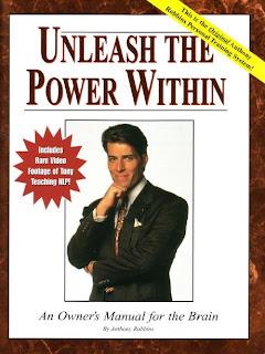 Personal robbins anthony power pdf