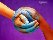 2008 - Ano Internacional Planeta Terra