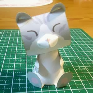 Blog de cmc-artes : Cmc-artes / Bem-vindos ao meu blog, com carinho: Cintia, Sugest�es de atividades com material recicl�vel...