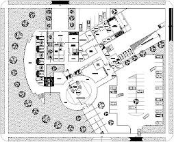Ensayos De Arquitectura Kadir Farf 229 N Fissurella