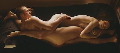 Big tit pornstar angelique