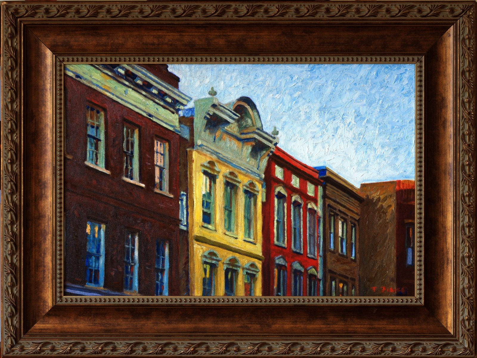 [King+Street,+Charleston.jpg]