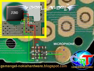 Nokia C3 Microphone, Mic, Mouthpiece Ways Solution | Mr Mobile