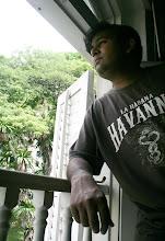 rahul venugopal
