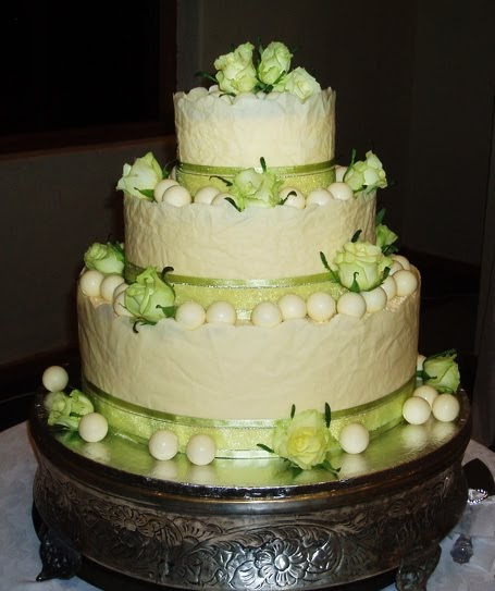 co op wedding cakes nelie s decadent cakes wedding cake leani 12946