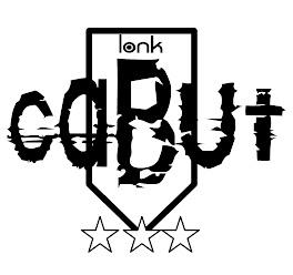 < Lonk Created >