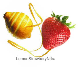 LemonStrawbery