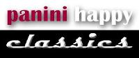 Panini Happy Classics