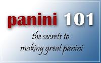 Panini 101