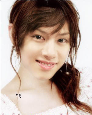 There is Heechul of Super Junior who is very attached to his feminine ...