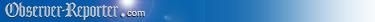 """<a href=""""http://www.observer-reporter.com"""">O-R Online</a>"""