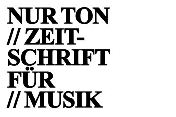 nur-ton